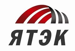 Якутская топливно-энергетическая компания официальный сайт сервера rust experimental хостинг